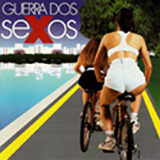 GuerraDosSexos-Trilha003