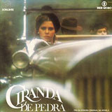 CirandadePedra-Trilha001