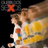 GuerraDosSexos-Trilha001