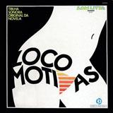 LocoMotivas-Trilha001