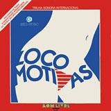 LocoMotivas-Trilha002