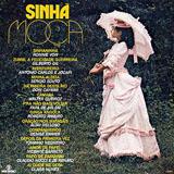 SinhaMoca-Trilha001