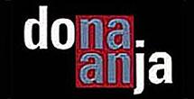 destaque_donaanja