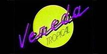 destaque_veredatropical