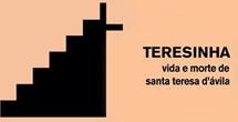 teresinha001