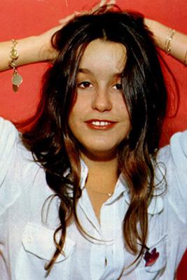 Lucélia Santos como Tatiana
